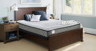 سایت اینترنتی فروش تشک تخت رویال دو نفره