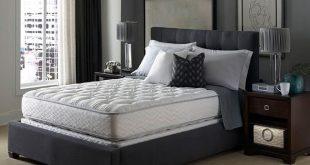 فروشگاه تشک تخت استاندارد شیرین خواب مرکزی