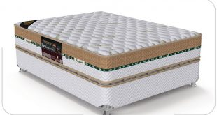 شرکت فروش تشک تخت ارزان خوشخواب