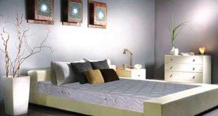 شرکت فروش تشک خوشخواب تخت طبی فنری رویال