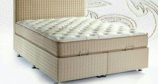 فروشنده باکس تخت خواب هتلی اراک