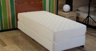 فروشنده تشک تخت ارتفاع زیاد شیرین خواب مرکزی