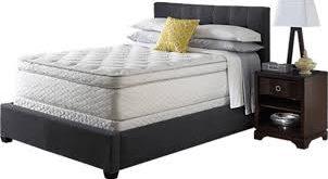 شرکت فروش تشک تخت خواب رویال قسطی