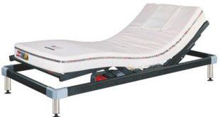 قیمت همکار تشک تخت خواب ماساژ رویال