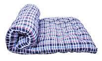 تشک تخت خواب سنتی