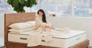 نمایندگی فروش تشک تخت خوشخواب رویال
