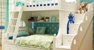 خریدار تشک تخت خواب سیسمونی